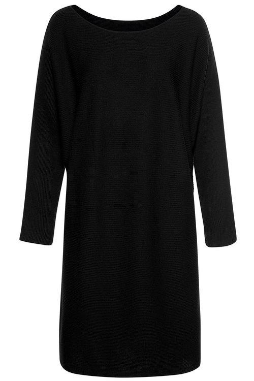Urban Knit Dress