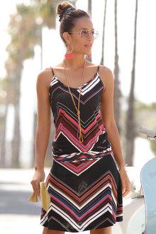 Urban Short Beach Dress - 252138