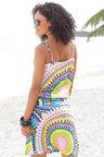 Urban Short Beach Dress