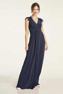 Heine SleeveLess Evening Dress - 252243