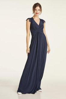 Heine SleeveLess Evening Dress - 252243
