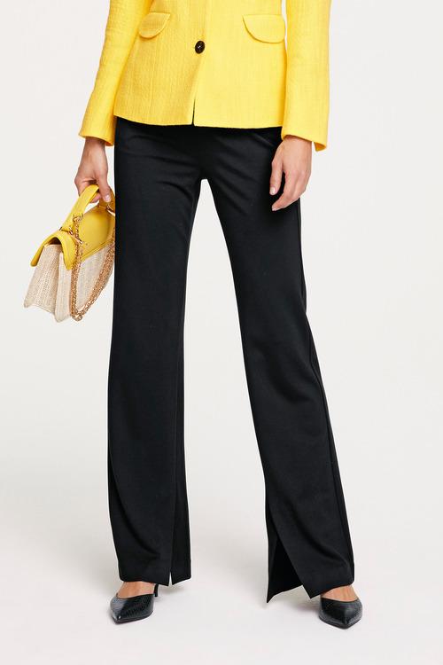 Heine Full Length Trousers