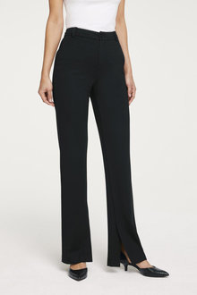 Heine Full Length Trousers - 252261
