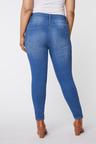 Sara Lift & Shape Jean