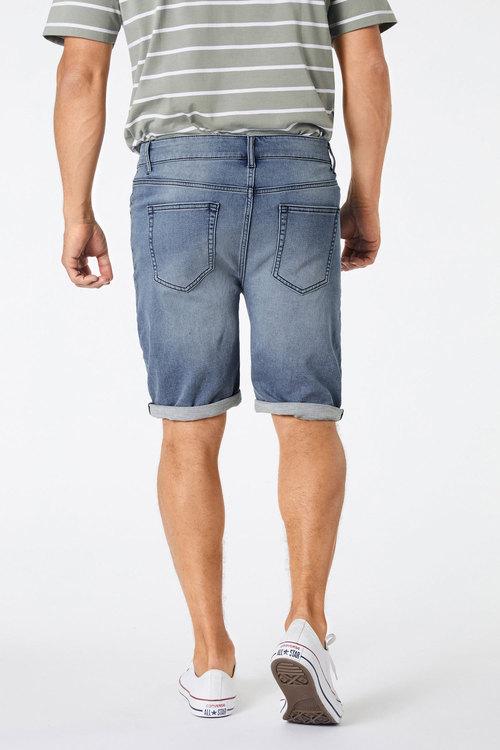 Southcape Denim Shorts