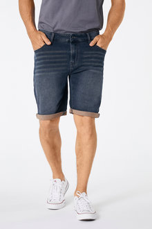 Southcape Denim Shorts - 252361