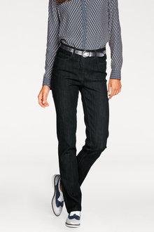 Heine High Rise Jeans - 252378