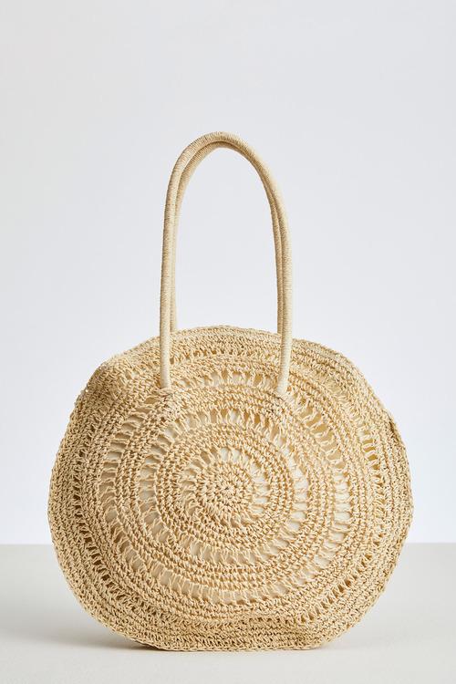 Accessories Bohemian Bag