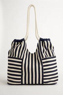 Accessories Beach Bag - 252404
