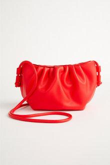 Accessories Crossbody Bag - 252405