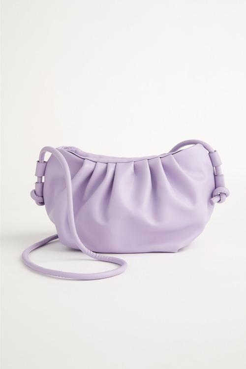 Accessories Crossbody Bag