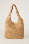 Accessories Lilou Bag