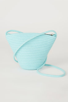Accessories Mary Bag - 252408