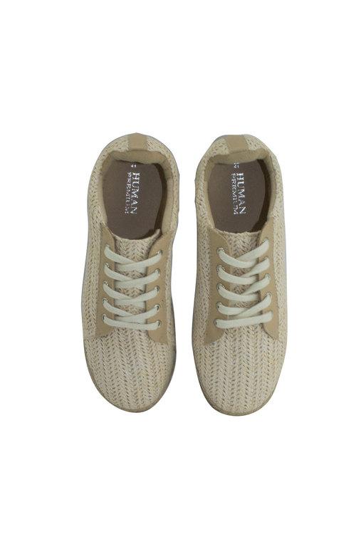 Human Premium Rylstone Sneaker