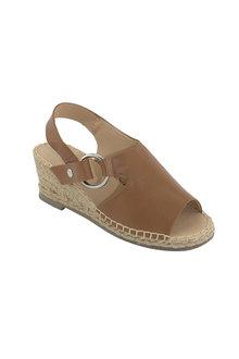 Human Premium Hartford Sandal Heel - 252456