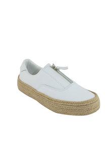 Human Premium Rye Sneakers - 252457