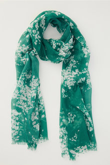 Accessories Paris Scarf - 252461