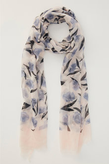 Accessories Milan Scarf - 252462