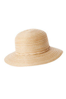 Accessories Bucket Hat - 252464