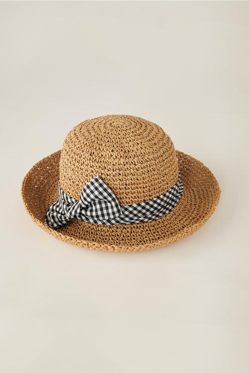 Accessories Summer Hat