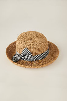 Accessories Summer Hat - 252607
