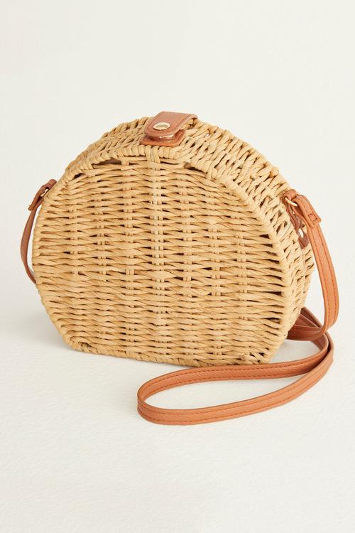 Accessories Roxie Bag