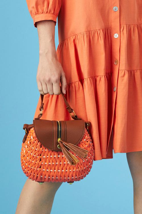 Accessories Lynda Bag