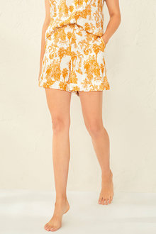 Mia Lucce PJ Shorts - 252681