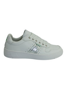 Human Green Chantal Sneaker - 252728
