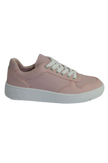 Human Green Emy Sneaker - 252729