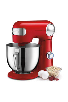 Cuisinart Precision Master Stand Mixer - 252800