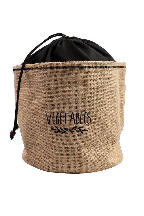 Avanti Vegetable Storage Bag