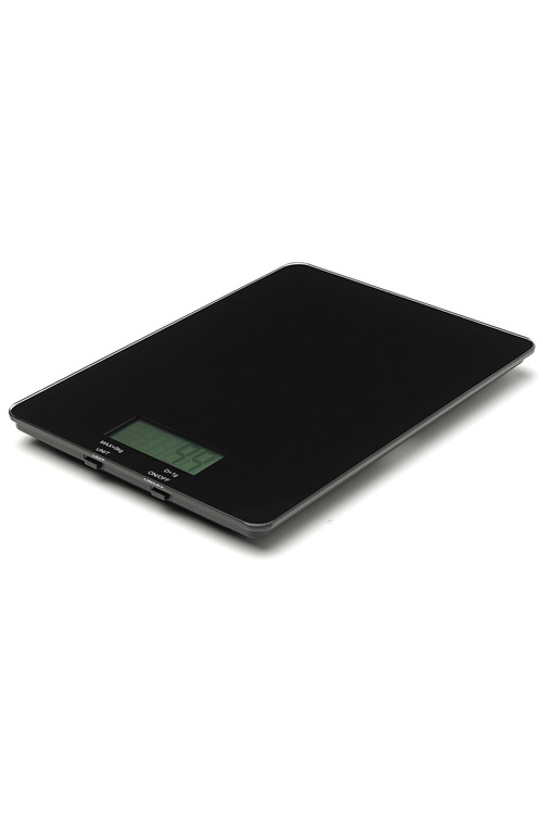 Avanti Digital Kitchen Scales