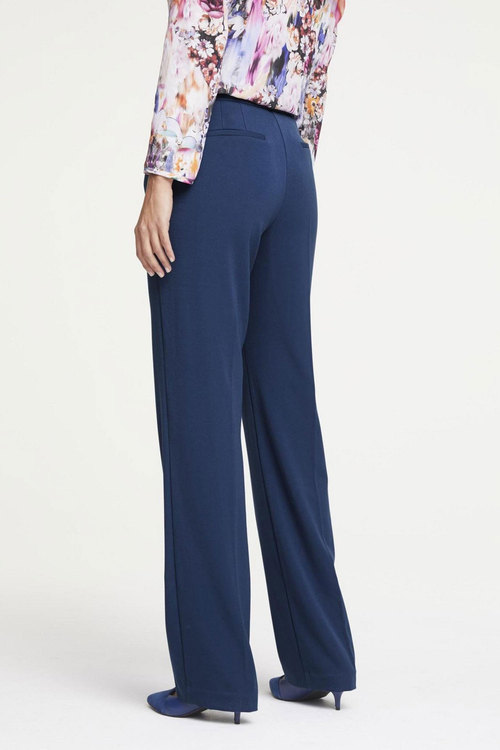 Heine High Waist Trouser