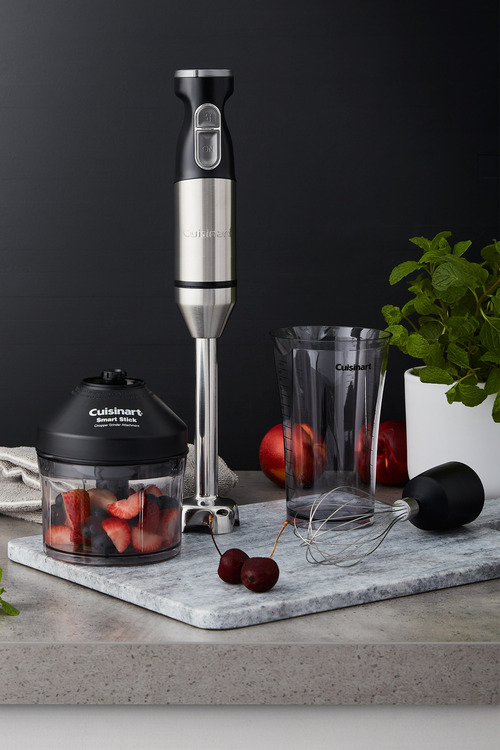 Cuisinart Stick Blender with Accessories