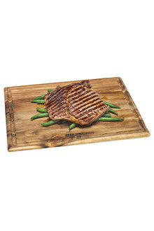 Peer Sorensen Steak Serving Board
