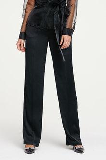 Heine Calea Elegant Style Pants - 252964