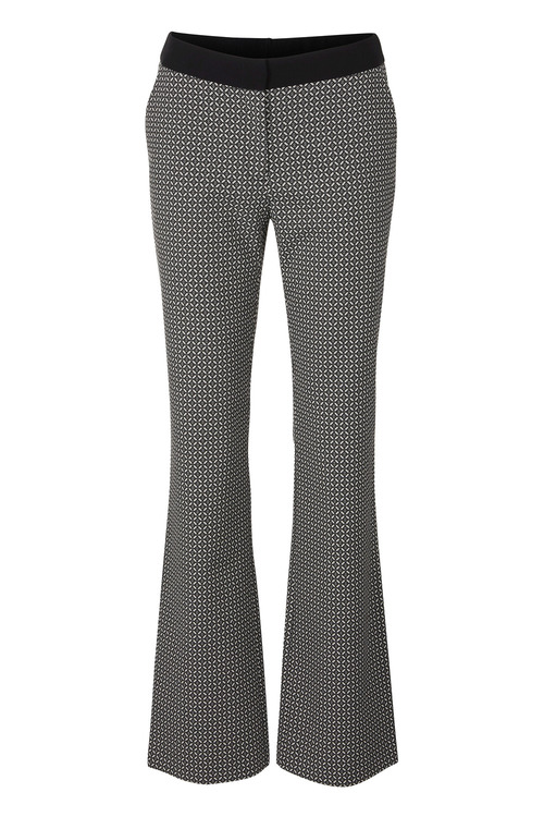 Heine Minimal Design Trousers