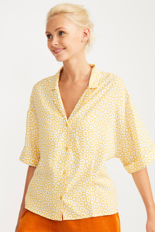 Emerge Short Sleeve Shirt