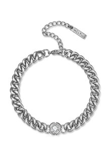 Mestige Shimmer Bracelet with Swarovski Crystals - 252976