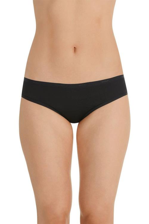 Berlei Micro Bikini Brief