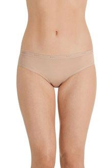 Berlei Micro Bikini Brief - 253016