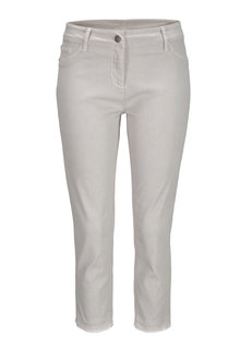 Urban 7/8th Jegging - 253042