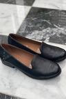 Bueno Goji Flat Dress Shoe
