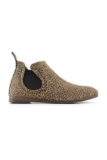 Bueno Holly Flat Dress Shoe - 253070