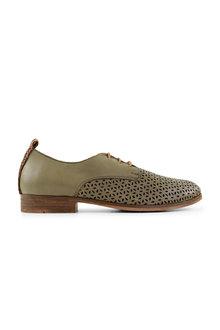 Bueno Lacey Flat Dress Shoe - 253078