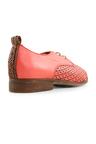 Bueno Lacey Flat Dress Shoe