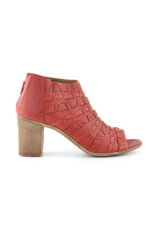 Bueno Lester Ankle Boot
