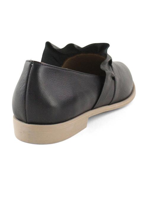 Bueno LettyFlat Dress Shoe