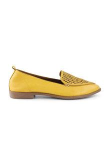 Bueno Lexton Flat Dress Shoe - 253085